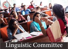 This aims at improving communications skills of COERians through various events organised throughout the year.The committee works under guidance of convener and co-convener Dr. Rashmi Gupta and Dr. Divya Ahulwalia respectively. The main aim of the commitee is to keep the spirit of communication following.The commitee vision is to preapare students appearing in the compititive exams like GRE, CAT etc.