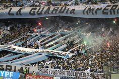 Fecha 9 - Clausura 2012