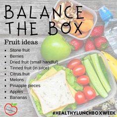 Bento Box, Lunch Box, Stone Fruit, Dried Fruit, Cantaloupe, Juice, Berries, Banana, Apple