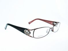 0427ea916b Funky prescription Eyeglass Frames for women