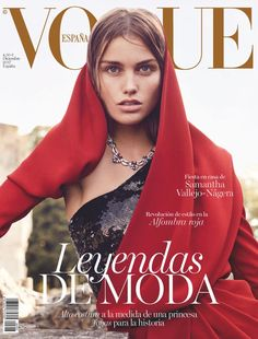 Vogue Russia May 2019 cover story editorial Fire Of Ambition with Kendall Jenner (Model), Luigi Murenu, Iango Henzi (Photographers), Patrick Mackie (Wardrobe Stylist), Erin Parsons (Makeup Artist). Vogue Covers, Vogue Magazine Covers, Fashion Magazine Cover, Fashion Cover, Magazine Cover Design, Vogue Brazil, Vogue Spain, Bobbi Brown, Maybelline