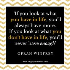 Oprah winfrey quotes on pinterest oprah winfrey oprah and quotes