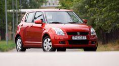 Totalcar - Magazin - Használható használtat 500 ezerig Toyota, Vehicles, Car, Automobile, Autos, Cars, Vehicle, Tools