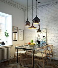 kitchen lighting ideas 19