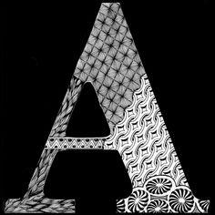 A2 | von art4u2c