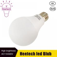 Cheap led bulb Buy Quality led light bulb directly from China led bulb Suppliers: Led Bulb led lamp SMD 2835 LED Light bulb For Home