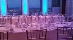 Photo Albums / Weddings / Weddings & Events / University of Massachusetts Club / Clubs / Home - ClubCorp