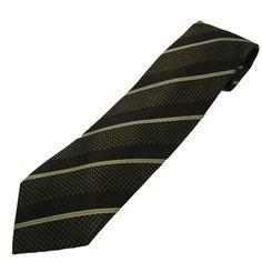 Tie   Price: Rs. 1,699
