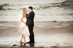 Hire a Wedding Videographer to Capture Every Detail
