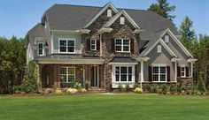 New Construction, New Home Builders & New Communities | David Weekley Homes