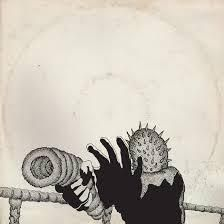 Thee Oh Sees - Mutilator Defeated At Last Psychedelic Rock / Garage Rock / Indie-Rock band from USA Illustration Photo, Illustrations, Graphic Design Illustration, Vinyl Toys, Lp Vinyl, Vinyl Records, Juno Records, Pochette Album, Posters