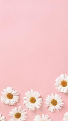 aesthetic wallpaper pastel 36 Ideas Wallpaper Iphone Bloqueo Cute For 2019 Beste Iphone Wallpaper, Iphone Background Wallpaper, Mobile Wallpaper, Iphone Wallpapers, Pastel Wallpaper Backgrounds, Colorful Wallpaper, Pastel Pink Wallpaper Iphone, Pink Walpaper, Animal Wallpaper