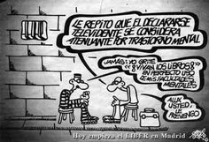 forges_lectura5 #bib