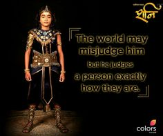 8 Best shani- karmfaldata,dandnayak images in 2018 | God, Celebs, Lord