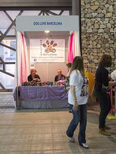 """3ª edición de """"Mi Mascota: Salón del Animal de Compañía   18 y 19 de octubre de 2014 en el Palacio de Ferias y Congresos de #Malaga (Fycma)   #Mascotas"""