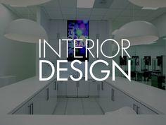 . Toni And Guy, Interior, Design, Home Decor, Homemade Home Decor, Indoor, Design Comics, Decoration Home