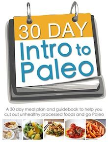 PaleOMG – Paleo Recipes...if you are interested here is the best recipe website. Easy & delicious. Don't wanna go Paleo b/c you don't wanna spend hours in the kitchen? Well, here's your answer! Oh & the headaches are normal!!