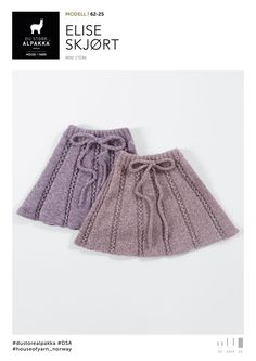 Sewing Patterns For Kids, Baby Patterns, Knitting For Kids, Baby Knitting, Baby Barn, Cute Diys, Knit Fashion, 4 Kids, Knit Crochet