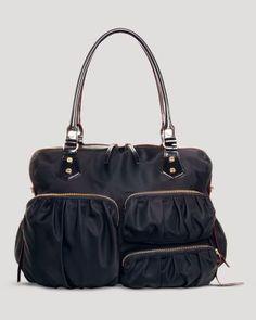 MZ WALLACE Kate Diaper Bag | Bloomingdale's