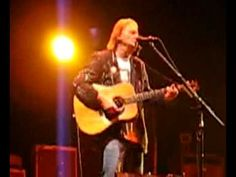 """Neil Young """"Heart of Gold"""""""