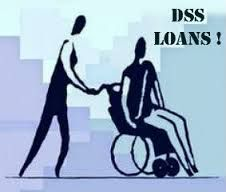 Loan for people on DSS benefits are the monetary deal that is planned to provide financial help for the disabled borrowers. An Unprivileged disabled individual can easily acquire monetary support from this financial deal within a least possible time.
