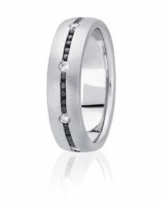 Theweddingbandco.com offers the best platinum, diamond wedding bands and anniversary rings. Call - 18774522637 for sale inquiries and more information about eternity bands, handmade wedding bands , Pave diamond wedding bands etc.For more information about the pave diamond wedding bands click here : http://www.theweddingbandco.com/Ladies_Anniversary__Diamond_Wedding_Bands/Pave/catid/26