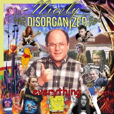 Nicely Disorganized - Everything (a spotify playlist cover) Music Cover Photos, Music Covers, Album Covers, Aesthetic Images, Aesthetic Photo, About Spotify, Music Collage, Spotify Apple, Cartoon Profile Pics