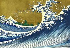 http://truefaith7.hubpages.com/hub/japanese-wave-art