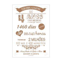 Ana Diaz Adiaz5007 Perfil Pinterest