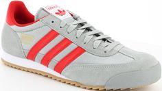 Adidas Samba, Adidas Superstar, Adidas Sneakers, Shoes, Fashion, Moda, Zapatos, Shoes Outlet, Fashion Styles