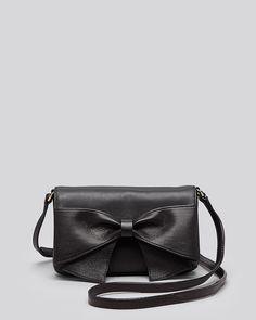 Best Bags Accessories Purses Handbags Images 49 zqPq4