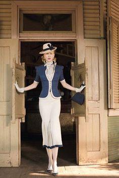 Nicole Kidman in 'Australia'