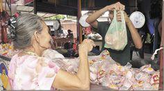 Aumenta el precio de los alimentos en Panamá http://www.inmigrantesenpanama.com/2015/06/04/aumenta-el-precio-de-los-alimentos-en-panama/