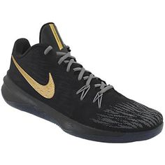 a56ac60bee 95 Best Basketball Shoes images in 2019 | Rogan's shoes, Pairs ...
