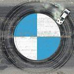 "2,131 Likes, 13 Comments - oo=00=oo (@bmw.sevgisi) on Instagram: ""2  0  0  2  Owner @carsdl93 #bmw #2002 #bmw2002 #bmw02 #e10 #bmwe10 #newclass #classicbmw #classic…"""