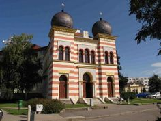 Malacka (Slovak: Malacky) is a town and municipality in western Slovakia around 35 kilometres miles) north from capital Bratislava. Jewish Synagogue, Cultural Center, Bratislava, Moorish, Kirchen, Budapest, Worship, Taj Mahal, Around The Worlds