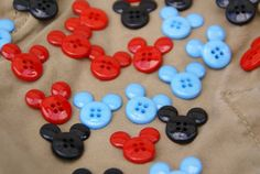 http://www.etsy.com/listing/129734561/mickey-mouse-buttons-30pcs-shiny-button?ref=market