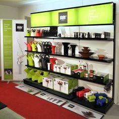 Life Design, Liquor Cabinet, Shelf, Storage, Furniture, Home Decor, Purse Storage, Shelving, Decoration Home