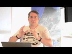 What Is Search Engine Optimization - What Matt Cutts say about SEO myths