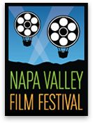 Napa Valley Film Festival - Nov 7-11. Lots of ways to enjoy this celebration of independent filmmaking! Get a Passholders package, volunteer, or be spontaneous with rush tickets!