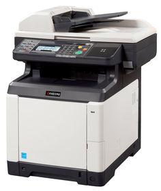 driver impresora kyocera ecosys m2035dn windows 7