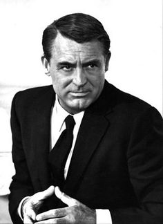 Never quite as glam as Hudson but he always got great parts. Love North by Northwest & his wry comedic roles. Golden Age Of Hollywood, Vintage Hollywood, Classic Hollywood, Hollywood Icons, Robert Montgomery, Elizabeth Montgomery, Cary Grant, North By Northwest, Celebrity Photography