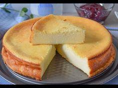 Mango Desserts, Apple Desserts, Köstliche Desserts, Dessert Recipes, Kitchen Recipes, Cooking Recipes, Homemade Dinner Rolls, Sweet Cooking, Pan Dulce