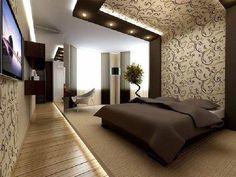 Квартирный вопрос. Спальня (спальная комната) фото. Кровать в спальной комнате. Секреты спальни. Спальня своими руками от Саныча 010