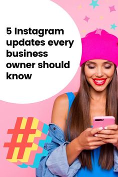 Here are the most important Instagram updates in 2020.  - Support Small Business sticker - Shops on Instagram - Share live videos to IGTV - Business can add support CTAs to their profile - New Growth Analytics in Instagram Insights . . . . . #empowerment #entrepreneur #branding #digitalmarketing #motivation #success #inspiration #smallbusiness #socialmediamarketing #startup #socialmedia #entrepreneurship #design #advertising #hustle #contentmarketing Email Marketing Campaign, Content Marketing, Social Media Marketing, Digital Marketing, Amazon Advertising, Social Advertising, Instagram Insights, Website Maintenance, Motivation Success