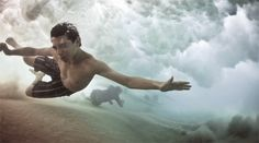 http://www.picturecorrect.com/tips/capturing-waves-in-underwater-photography/