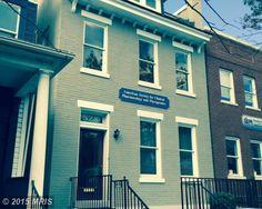 528-WASHINGTON-STREET-ALEXANDRIA-VA-22314 Property Detail