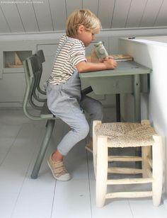 Girls Bedroom Furniture, Baby Bedroom, Kids Bedroom, Teen Bedroom Designs, Kids Room Design, Playroom Design, Playroom Organization, Room Carpet, Kids Corner