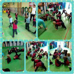 Classes de ioga a la llar. Soccer, Sports, Yoga, Hs Sports, Football, European Football, Sport, Soccer Ball, Futbol
