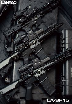 Forged Upper & Lower Receivers, E-BCG Bolt Carrier Groups, Dragon Brakes available in 223/5.56 7 300 Blackout....